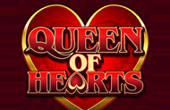 Rhyming Reels: Queen Of Hearts